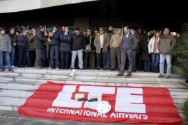 El Fogasa prevé pagar más de 20 millones en salarios e indemnizaciones en Balears