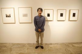 Masao Yamamoto: «Una imagen puede cambiar la vida de las personas»