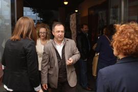 V edición Premios Onda Cero Ibiza y Formentera