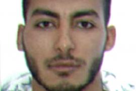Detenido un joven en Alicante por su presunta relación con el terrorismo islámico