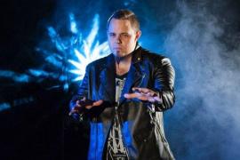 Rumanía, expulsada de Eurovisión 2016 por impago