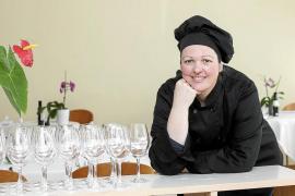 Restaurante s'Ametller de Eivissa, 14 años de buena gastronomía