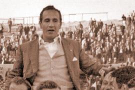 1956-66: Bienvenidos a Primera División