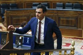 Dos fórmulas de Gobierno imposibles: PP-C,s sin Rajoy; y PSOE-C,s con apoyo de Podemos a cambio de la Comunidad de Madrid