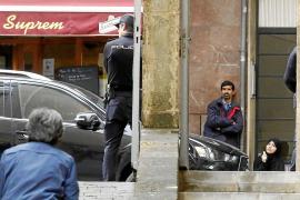 El CNI descartó fichar como infiltrado al yihadista de Son Gotleu por «poco fiable»