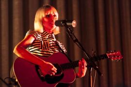 La música 'indie' triunfa en Eivissa