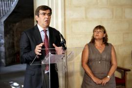 El traslado de los residuos cárnicos  a Lleida multiplica por cinco su coste actual