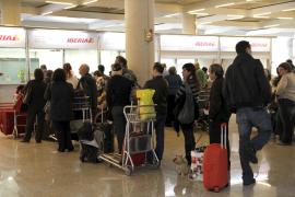 Los expertos creen que Balears saldrá de la recesión en 2011
