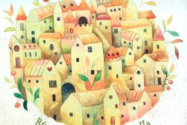 Fira i Festa des Jai 2016 en Búger