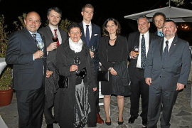 VII Congreso de la Asociación Hispano-Austriaca