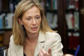 El Supremo admite a trámite la querella de Soria contra la juez Rosell
