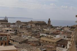 Palma y Murcia, finalistas en el 'Desafío de las Ciudades' de WWF