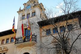 Pulso entre el Ajuntament de Alcúdia y Hacienda por el pago del IVA