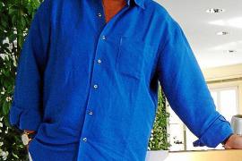 Anticorrupción reabre la investigación al estafador Michael Brown por blanqueo