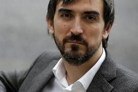 Ignacio Escolar, despedido de la Cadena Ser tras vincular a Cebrián con los papeles de Panamá