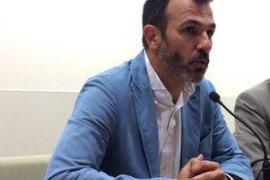 Barceló censura que PSOE y Podemos no hayan evitado unas nuevas elecciones