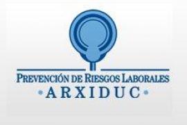Arxiduc Prevención de Riesgos Laborales