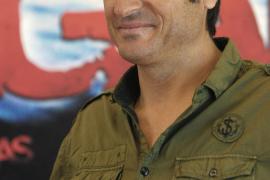 La serie sobre el accidente de Spanair llega este miércoles a Telecinco