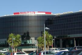 Dos fondos de inversión compran Hotelbeds por 1.165 millones