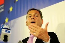 Francia ratifica ante la UE que la libertad de circulación no es 'incondicional'