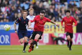 El Mallorca necesita ganar al Alavés para alejarse de la pesadilla del descenso