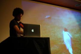 El Festival NeoTokyo amplía su programa y crece en creatividad en su cuarta edición