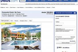 Ultimahora.es incorpora cinco portales a su oferta de anuncios clasificados 'online'