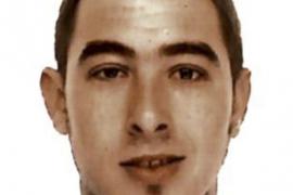 Detenido en Francia un miembro de Segi huido desde mayo