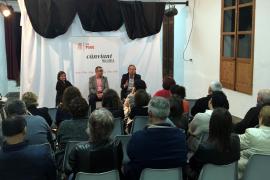 March considera que faltan diez nuevos centros escolares en Balears