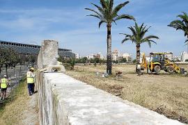 UM ha pagado al Consell solo 115.000 euros de los 12 millones que debe