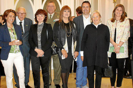 Celebración del Convenio de Viena