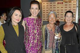 Bellavista by Giusseppe celebra su 4º aniversario en Port d'Alcúdia