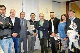 Diari de Balears celebra su 20 aniversario en catalán