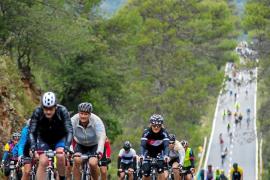 El Consell regulará las pruebas deportivas que se disputan en Mallorca para «poner orden»