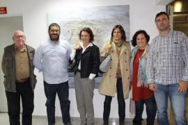 Los vecinos des Salobrar de Campos piden participar en la junta rectora del Parque Natural