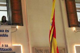 Aigües d'Inca recurre la sentencia que daba vía libre a mejorar la red