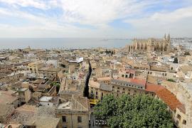 La compra de casas en Mallorca por suecos ha crecido un 80 % desde 2013
