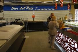 El Bar del Peix pasa a manos chinas