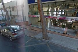 Una turista británica, hallada muerta en la bañera de un hotel en Magaluf