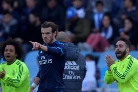 El Real Madrid busca engrandecer su leyenda a costa del Mancheser City