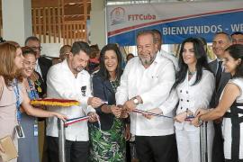 Desembarco empresarial en Cuba ante la inminente apertura económica de la isla