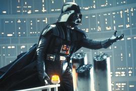 El Día de Star Wars desata pasiones dentro y fuera de la red