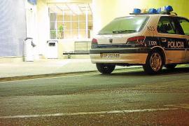 Investigan si un preso que está en coma recibió una paliza en la cárcel de Palma