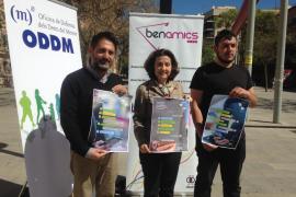 El Govern inicia una campaña de concienciación sobre LGTBI a jóvenes de entre 12 y 16 años