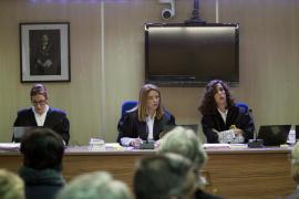 El tribunal desestima la petición de Torres contra Manos Limpias