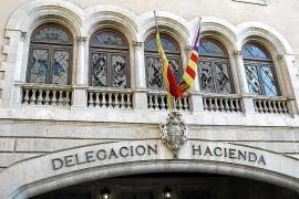 Un tribunal anula el pago de impuestos por transmisión de bienes entre copropietarios