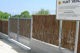 Cada municipio del Pla fijará la tarifa del servicio de recogida de basura