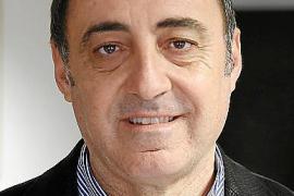 El tratamiento de la hepatitis C cuesta 15.000 euros por paciente
