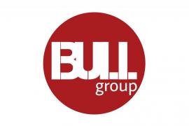 Bull Group