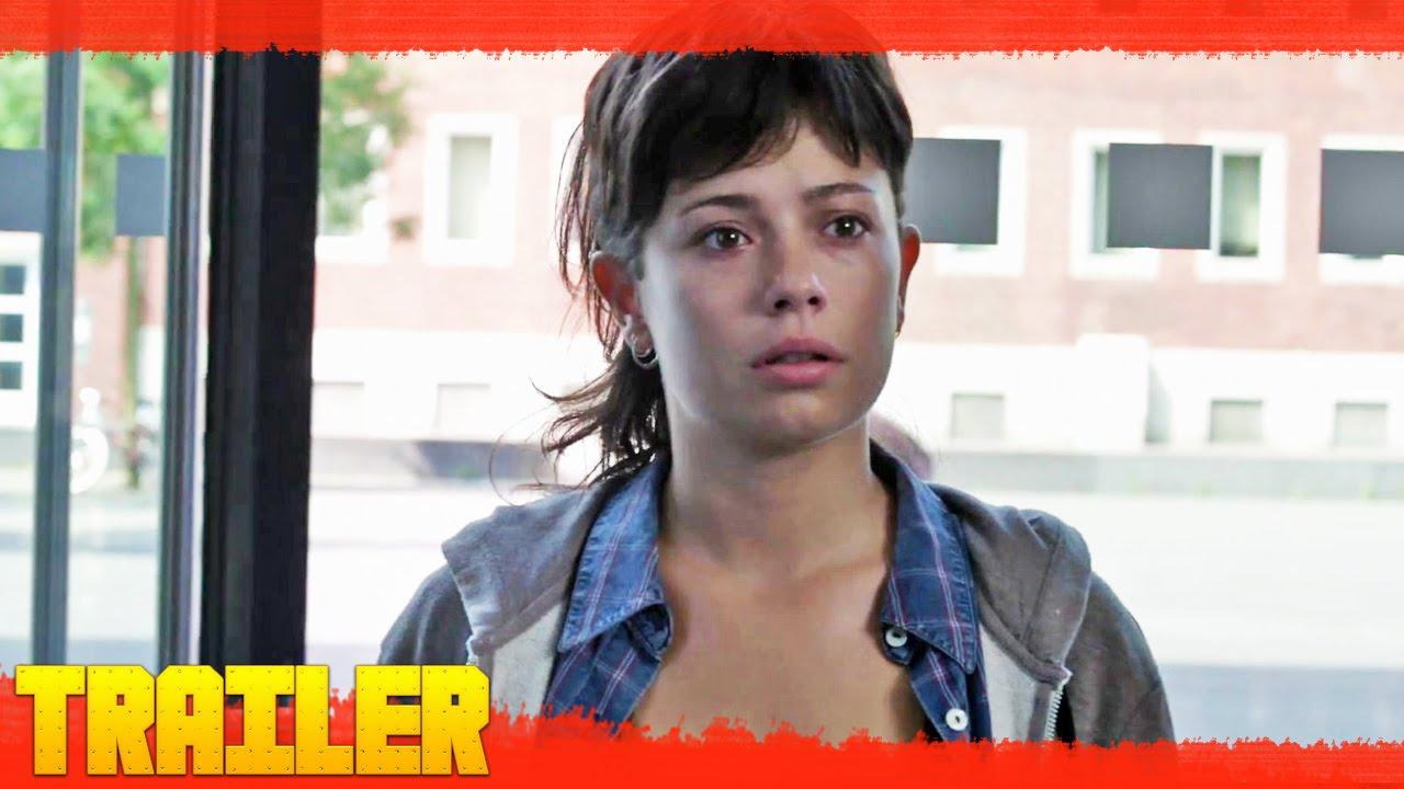 Icíar Bollaín, Julianne Moore, Natalie Portman y Kate Winslet regresan a las cartelera de cine
